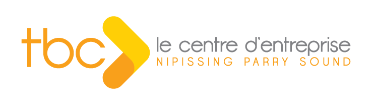 The Business Centre Nipissing Parry Sound